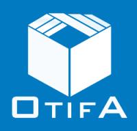 Otifa